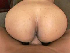 Eboni big ass, Office ass, Fuck in office, Fuck good, Fuck big big ass, Fuck big ass