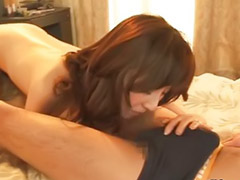 Japanese, Japanese mature, Japanese milf, Asian mature, Japanese matures, Japanese blowjob