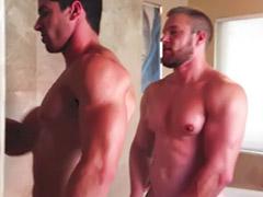 Asia gay, Patrick, Dunn, Gay and sex, Asian  gay, Sex anal gay