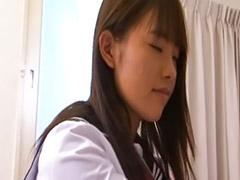 日本人 アナル舐め, 日本女同性, 女子高生 オナニー, 日本女学生, 日本人女学生 オナニー, 女子高生まんこ