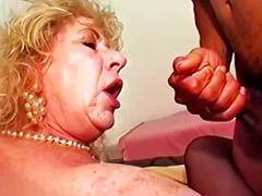 Granny, Black man, Black granny, Man black, Fucking granny, Grannys fucking