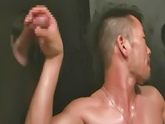 Japan, Japanese, Asian gay, Asian anal, Japanese anal, Japanese groups