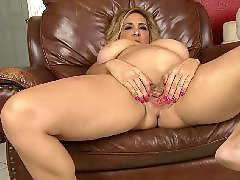 Masturbating busty, Mature kinky, Mature busty, Jewels, Kinky mature, Kinky big