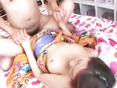 สาวใหญ่ญี่ปุ่น, สาวใหญ่ญึ่ปุ่น, สาวญี่ปุ่น, ญี่ปุ่นสาวสวย, ญี่ปุ่น