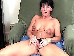 Orgasme amateurs