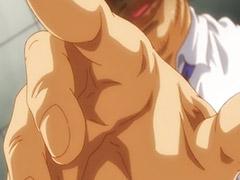 Hentai, Old perverted, Perverted, Pervertions, Pervertion, Pervertiti