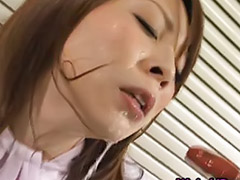 Japanese, Asian japanese masturbation, Japanese girl masturbation, Asian japanese, Jizz, Japan girl
