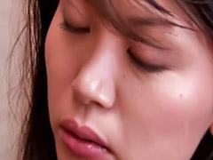 Miki sato, Japanese