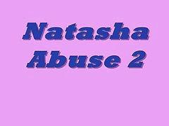 Abuse, Abused