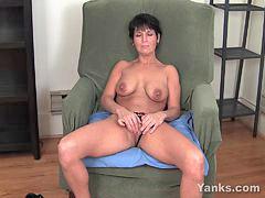 Milf orgasms, Sandra, Milf orgasm, Orgasm milf, Milf orgasme, Orgasmic milf