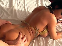 Take big boobs, Presley jenna, Slut milf, Milf sluts, Milf slut, Milf boobs fucked