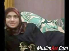 Hijab, Masturbation cam, Masturbe cam, Masturbating cams, Hijabs, Hijaber