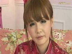 Chinese, 母 娘 av, Av鑑賞, Chinese girl在线, Chines girl, 여친av