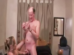 Hooker, Webcam blowjob, Hookers, Cuffed, Webcam sex, Fed