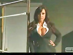 Lisa ann, Nikki benz, Lisa-ann, Nikky benz, Lisa anne, Nikki-benz