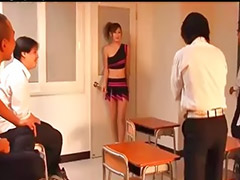 Japanese hot, Asian gangbang, Gangbang, Japanese gangbang, Japan gangbang, Asian