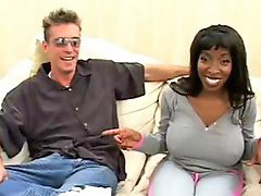 Anal, First anal, Vanessa blue, First time anal, First time, First
