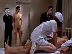 Japanese, Rimming asian, Slut sucked, Slut asian, Japanese rim, Japanese suck