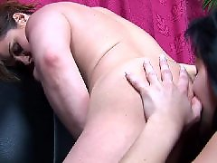 Say love, Love creampi, Inside creampie, Inside cumming, He cum, Blonde creampies