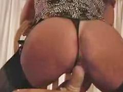 Stockings dildo, Dildo riding, Ride dildo, Riding dildo, Masturbation toy dildo, Masturbating dildo