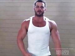 Gay, Gays, Wrestling, Gay wrestling, Gayes, Wrestling gay