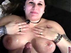 The big boobs, The big boob, Interracial handjob, Interracial big boobs, Handjob interracial, Handjob big boobs