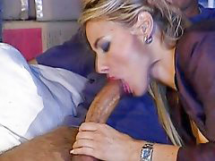 Two wife, Wife fucked two, Wife guy, Wife boss, Wife two, Fuck boss