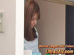 Japan wife, Japan, Housewife