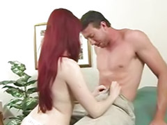 Азия порно