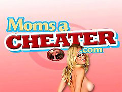 Mom, Vanessa lane, Vanessa, Vanessa is, Moms a cheater, Mom is