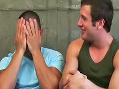 Tyler, Spencer, Gay group, Tyler a, Fox-sex, Group gays