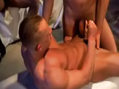 Sex party, Anal party, Party fuck, Anal group, Fuck party, Gay group