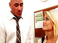 Naughty office, Ash hollywood, Naughty offices, Office naughty, Fuck in office, Ashly