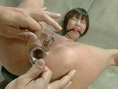 Parlor, Parlor massage, Maricas, Hasing, Massages parlor, Massage parlor