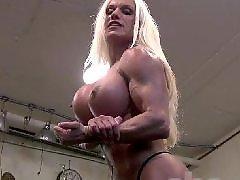 Ashlee chambers, Ashlee, Virtually, M chambers, Pornstars big boobs, Pornstar boobs