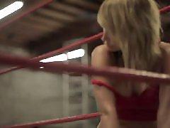 Underwood, Sara underwood, Fit boobs, Blonde big boobs, Big boobs babes, Big babes blonde