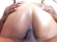 Ebony anal, Ebony black, Big black asses, Black asses, Big ass anal, Anal black