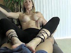 سکسی با جوراب سکسی, جوراب ساق بلند زنانه سكسي