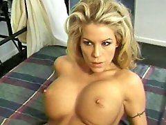 Tabitha steven, Stevenes, Squirting blonde, Squirt blonde, Squirt blond, Blonde squirts