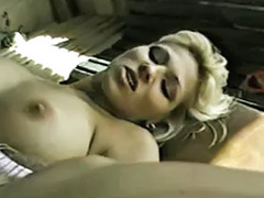 Controls, Controlled, Out sex, Out control, Out cum, Group sex cum