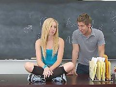 เฟั แีทห้นะ, ฝรั่งเย็ดแฟน, ในห้องเรียน, เย็ดเพื่อนชาย