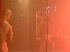 Sex sauna, Sex in sauna, Sauna,, In sauna, Sauna, Saunas