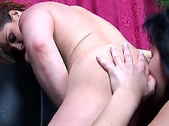 Samantha anal, Double blonde, Double blond, Blonde double, Blond double, Anal lovers