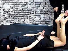 Spanking fetish, Brunette spanking, Brunette foot, Bdsm spank, Bdsm spanked, Bdsm,spanking