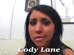Cody lane, Cody, Down sex, Down the hatch, Cody lane anal, Codie