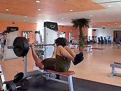 گوززنfit, Fits, Fit, Fitness