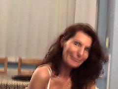 Pussy old, Pussi mom, Slut pussy, Slut plays, Slut milf, Milf sluts