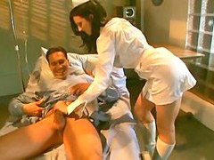 Nurse, Ava rose, Rose b, The nurses, Rose p, Feels good