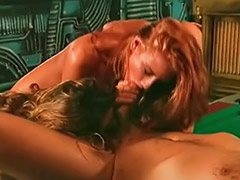 Julia taylor, Địt hay, Threesome sex, Threesome blowjob, Taylor hayes, Sex hay