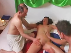 Netherlands, Netherland, Fantasy sex, Fantasis, Blowjobs fantasies, Blowjob fantasy